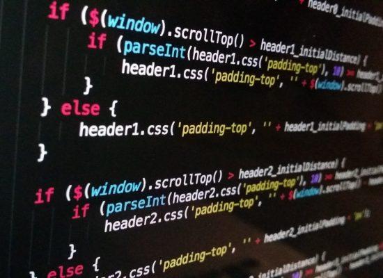 Budowa stron internetowych Częstochowa, projektowanie stron internetowych Śląsk, Strony internetowe
